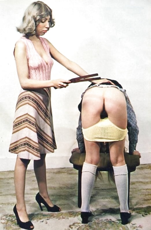 Spanking Gallery, Free Buttslaping Porn