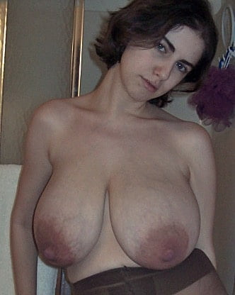 Big massive boobs porn-2712