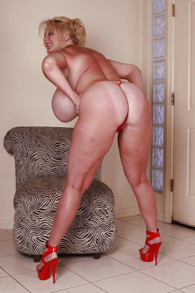Kayla kleevage bukkake tnaflix porn pics