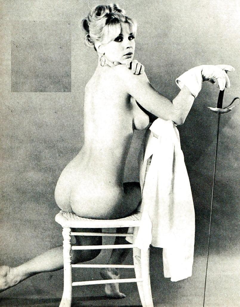 Instant orgy 1967 - 1 part 5