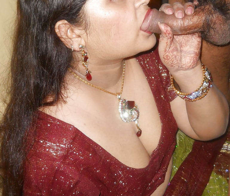 Real village bhabhi sex image