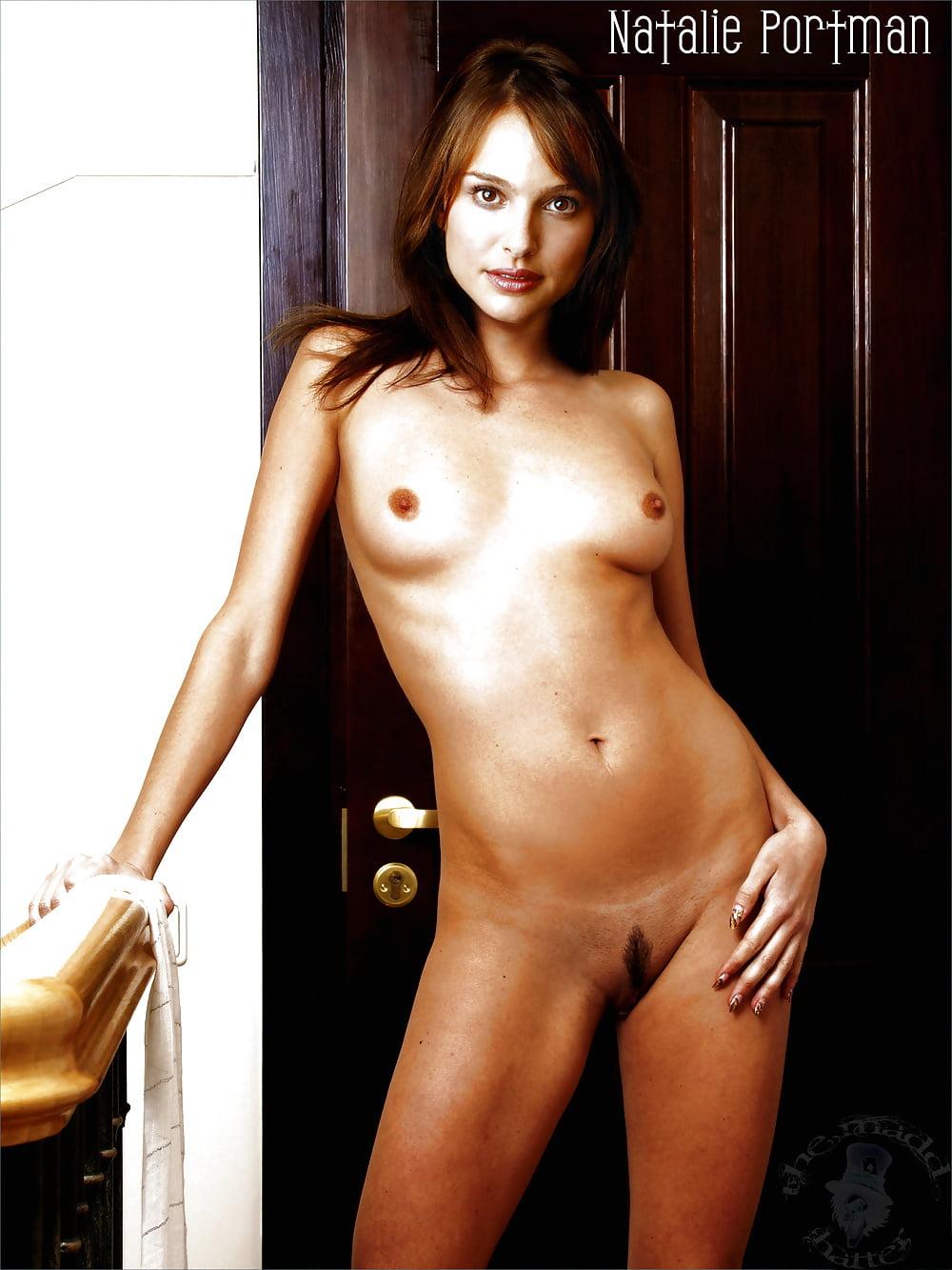 portman mila scene Natalie sex