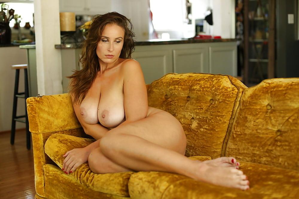 natural-little-breasts-milf-videos-lip-biting-porn
