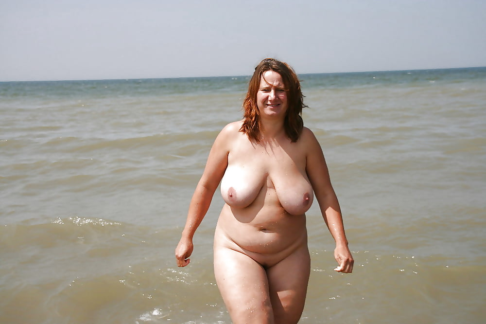 idols-chubby-nudists-nude-pictures