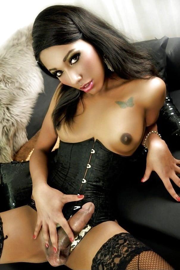 крайности крайность секси фото транси звякнул