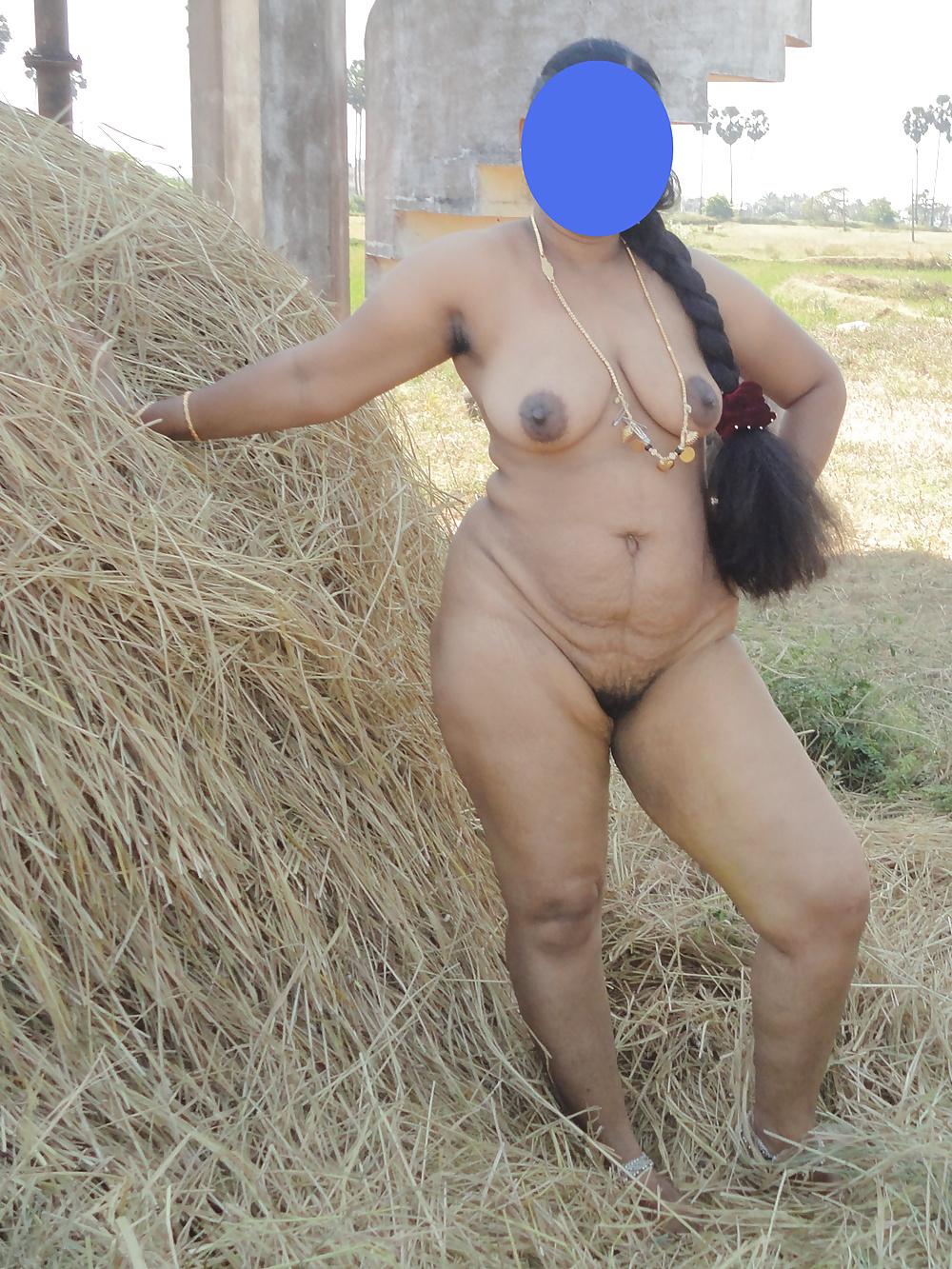 village-nude-pics