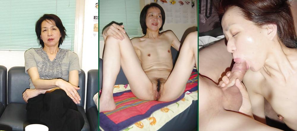 Naked Schoolgirls Cam Schoolgirls Asian Teens Nude Pussy