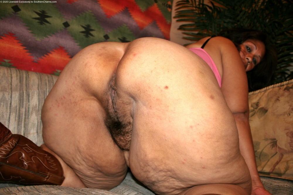 Griselda hernandez de acambaro free porn pics