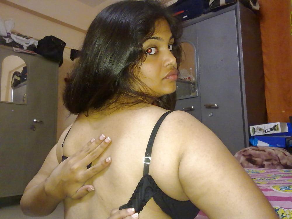 Hq naked pics