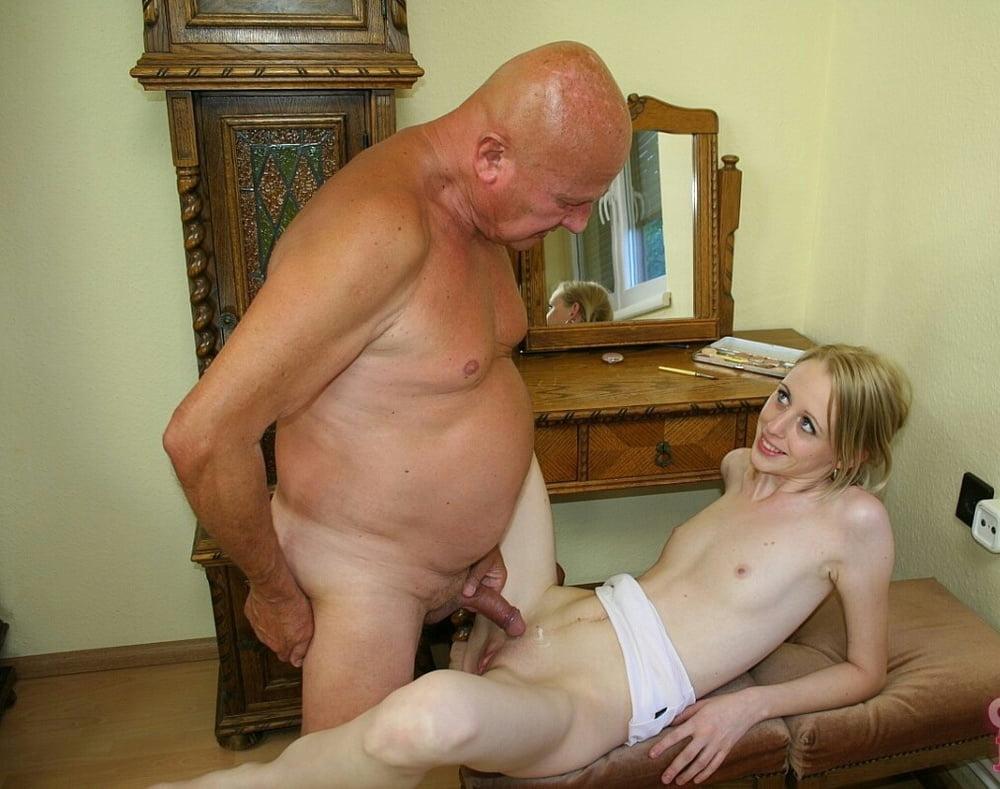 Grandma And Grandpa Sex Porn