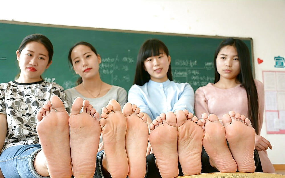 pinay-girl-feet-pictures