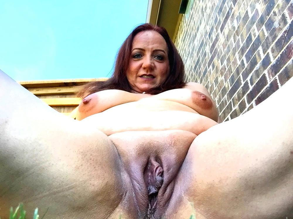 Pussy Land 2 - 20 Pics