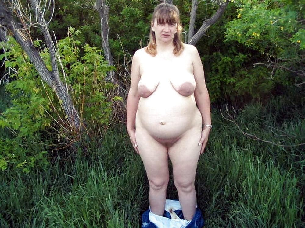 Paul W Downs Nude