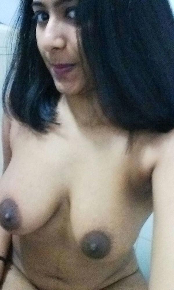 Indian nude girls having sex