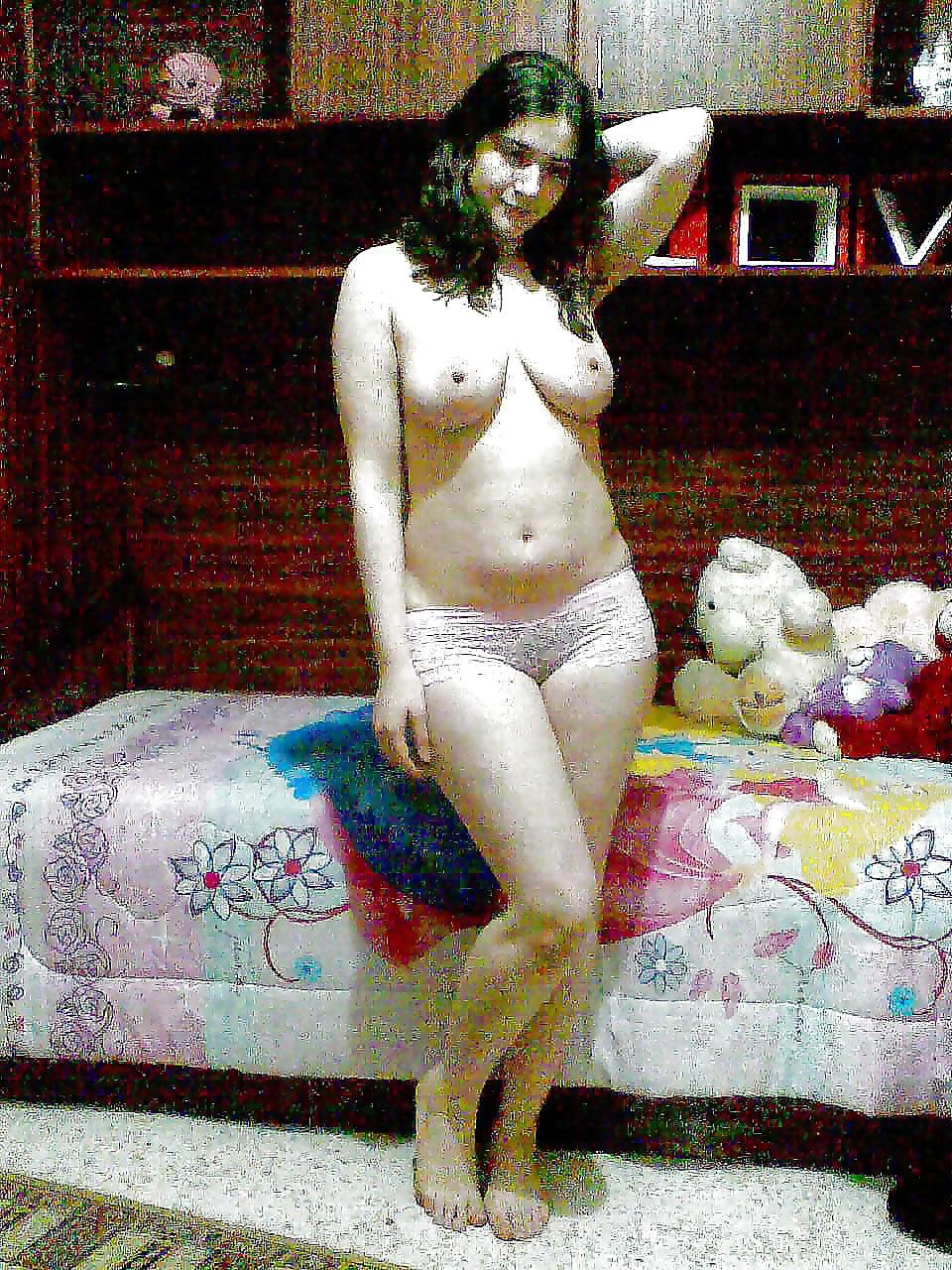 iran-girl-nude-pic