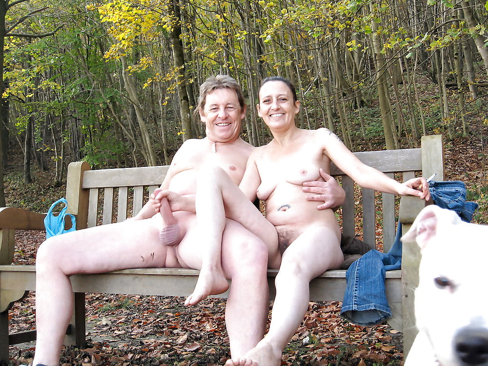 I LOVE Hot Moms, MILFS, Mature (COUPLES) - 46 Pics