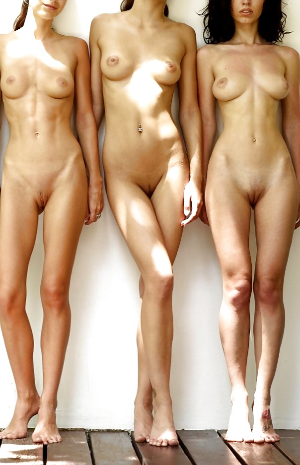 tall-nude-women-groups-hot-young-nude-guy