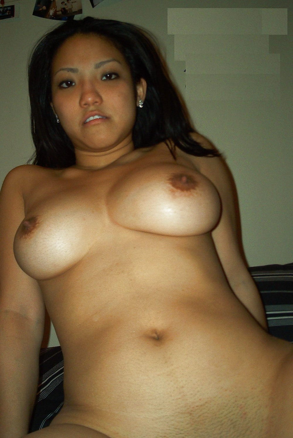 Malay nude shots 12