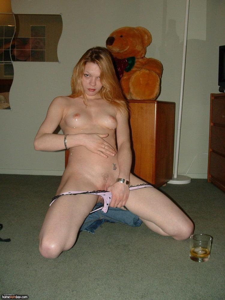 bikini jeans porn