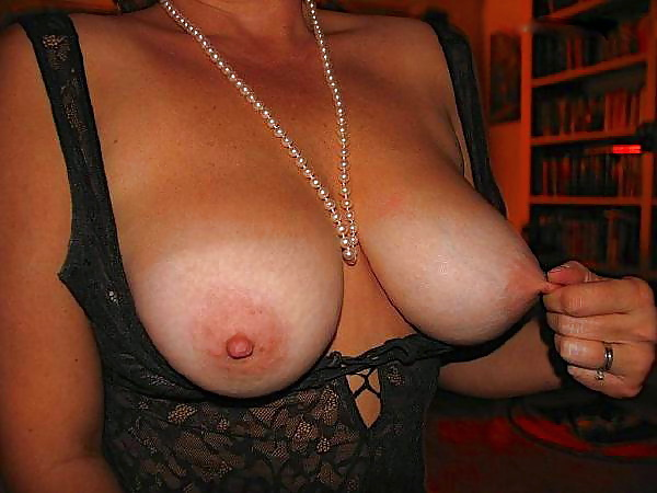 Sexy big tits secretary