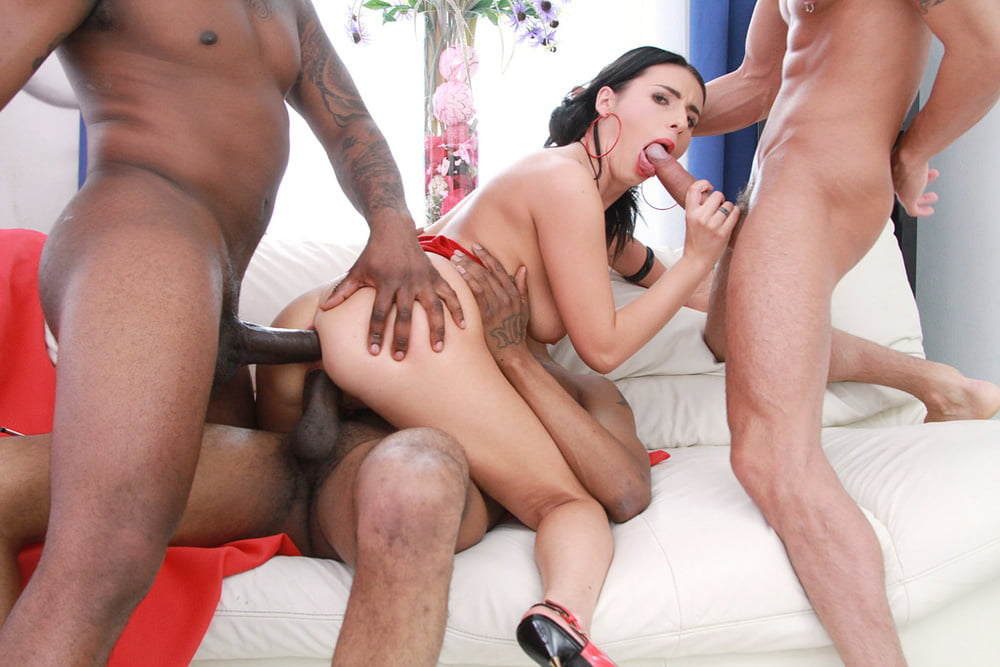 Search Results For My Wifes First Black Gangbang