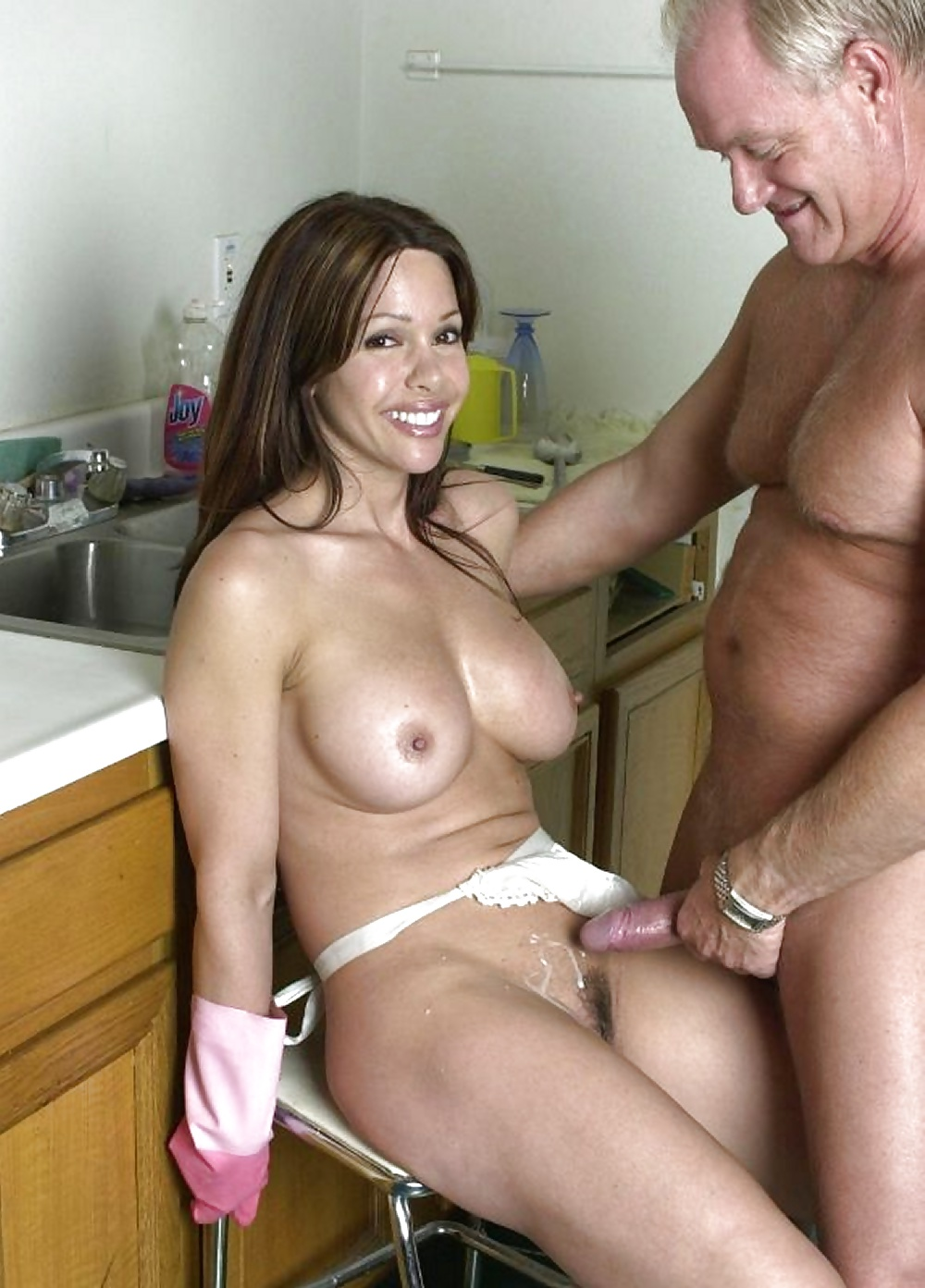 British housewife sex galery images, free british housewife fuck galery, free
