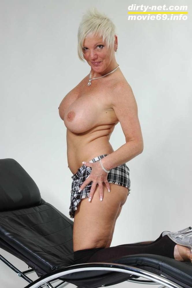 Summer porn jill ▷ Busty