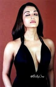 Aishwarya hot sexy photo-8512