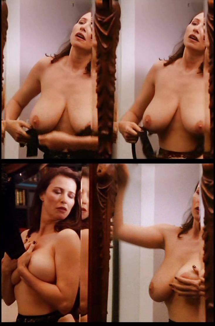 Showing Porn Images For Mimi Rogers Fucking Porn