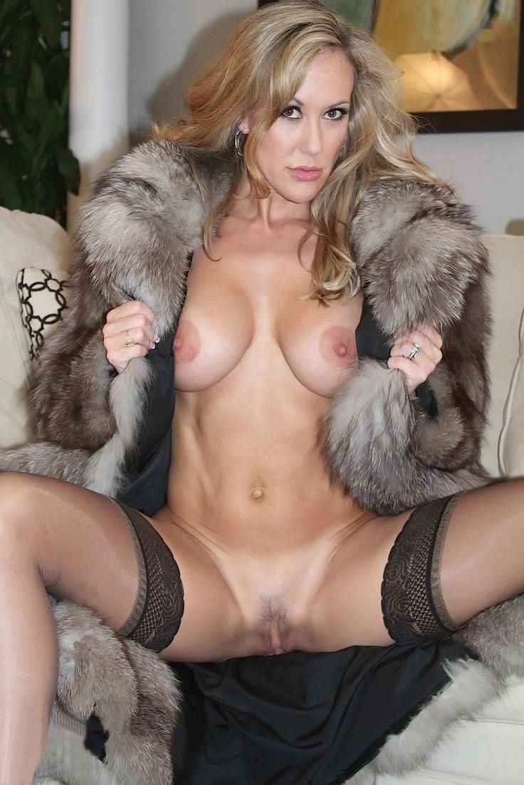 Fur sex pics and fur porn images
