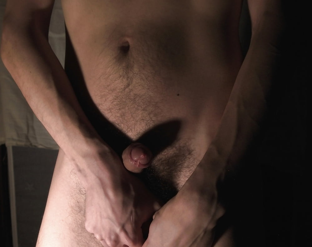 August Habarcs Porno see and save as gay hungarian uni mate axel porn pict