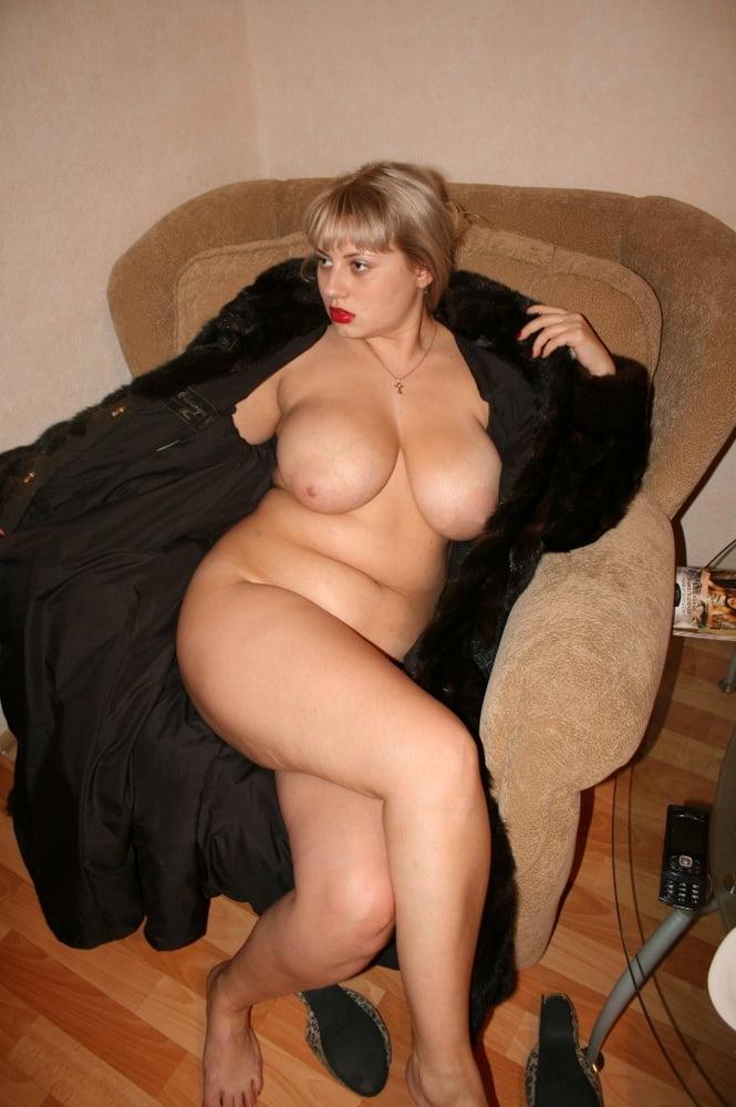 там, домашние эротические фото зрелых пышных женщин того, половые