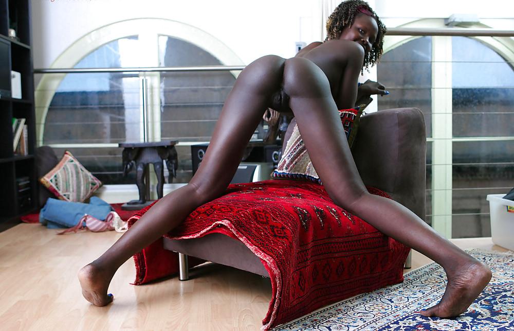 Teen ass black, veronica zemanovaactiongirls porn