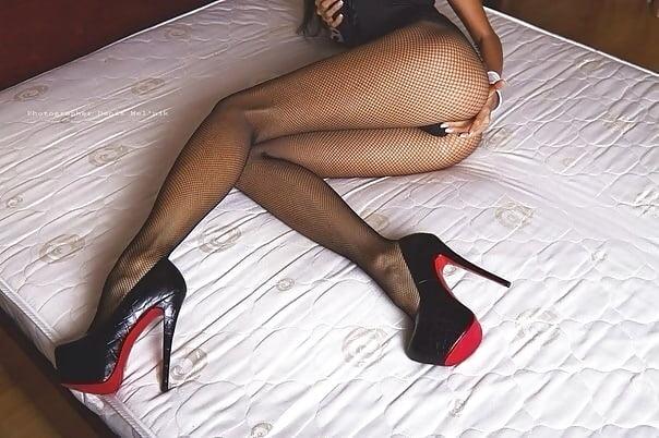 Sexy porn very hot-4896