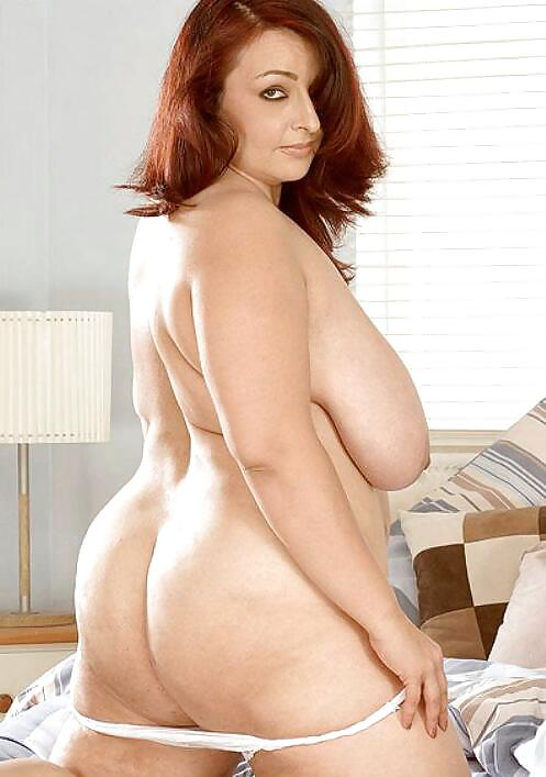 xl-girl-blanka-pictures