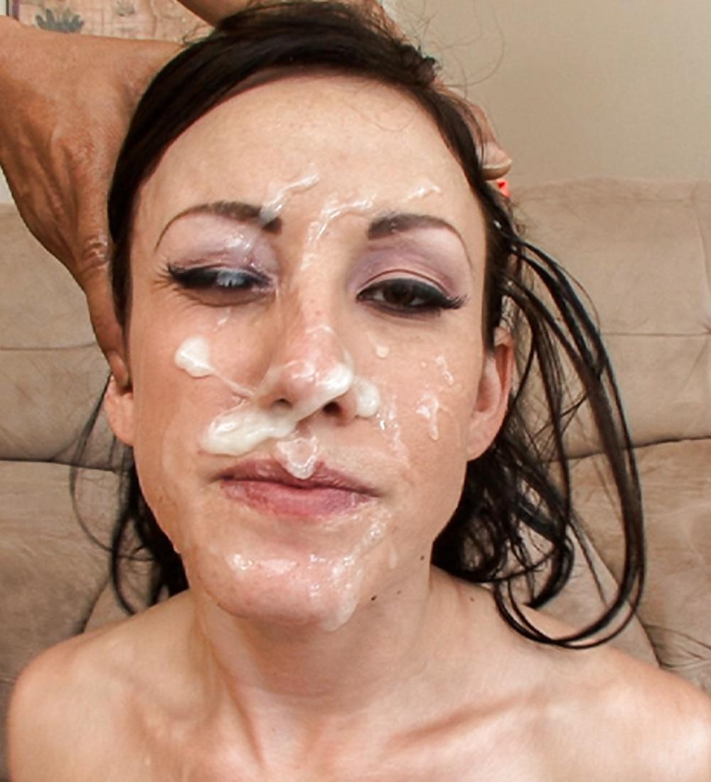 Nude professional strange face porn boobs porn hanging