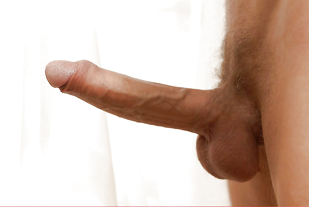 Sex dick pictures — img 4