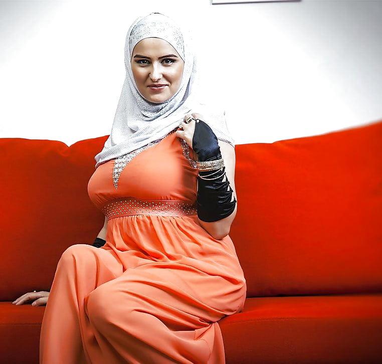 Hot arab girl porn new arab girls nude sex naked porn boobs pussy pics