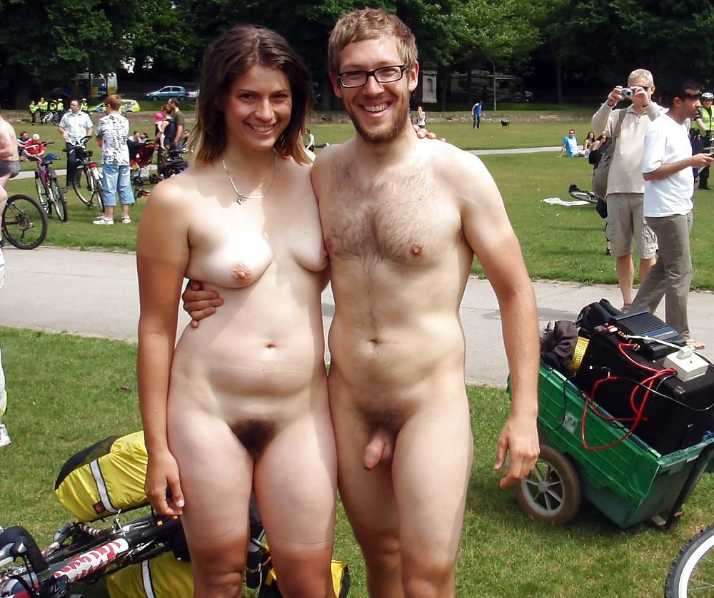 Naked mature couples-1621