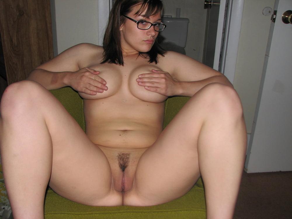 Amateur porn big — photo 5