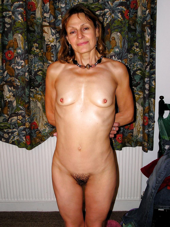 Natural mature women pics-4515