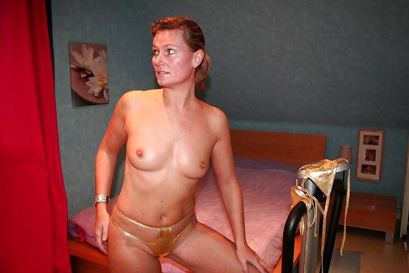German mature slut milf anna