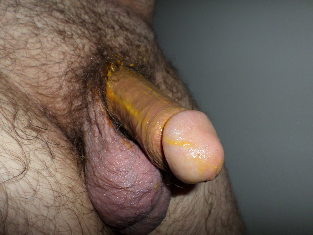 XXX Sex Photos Forced multiple orgasms sarah blake