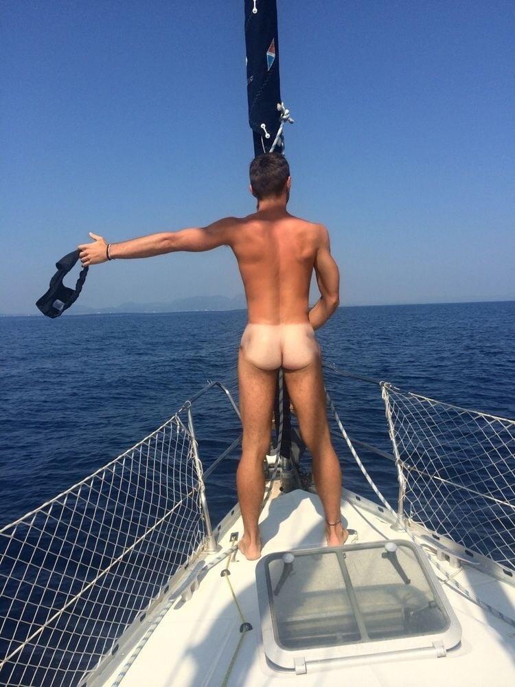 guy-on-nude-cruise-pron-moving-pic-tumblr