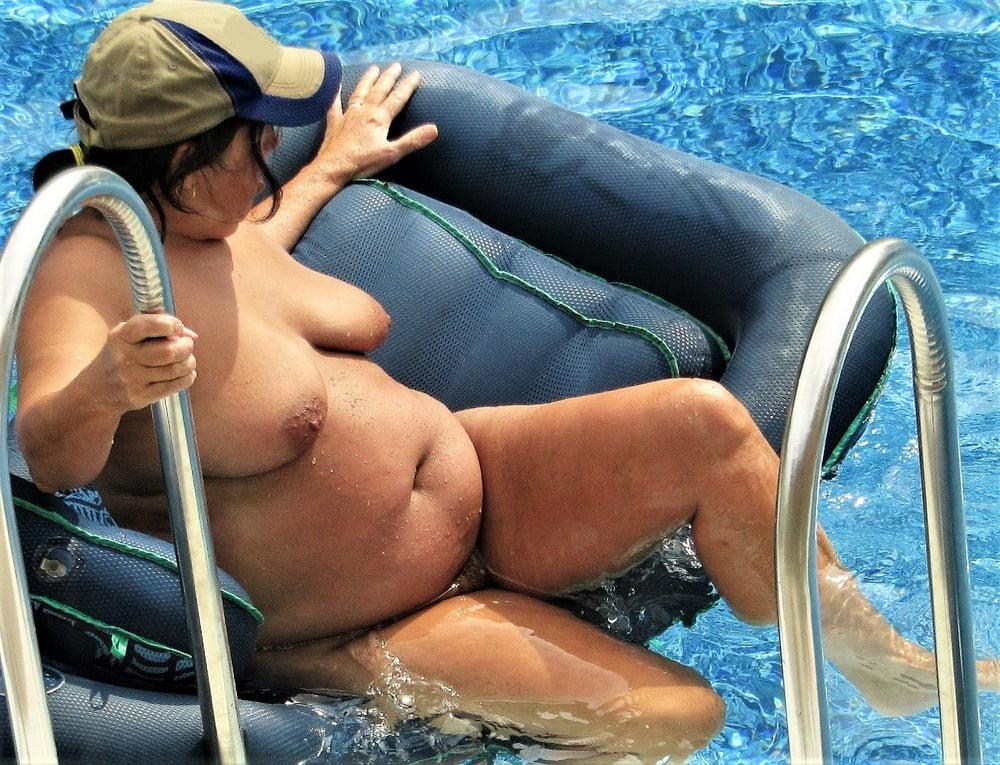 Rate nude amateur pics big booty anal amateur