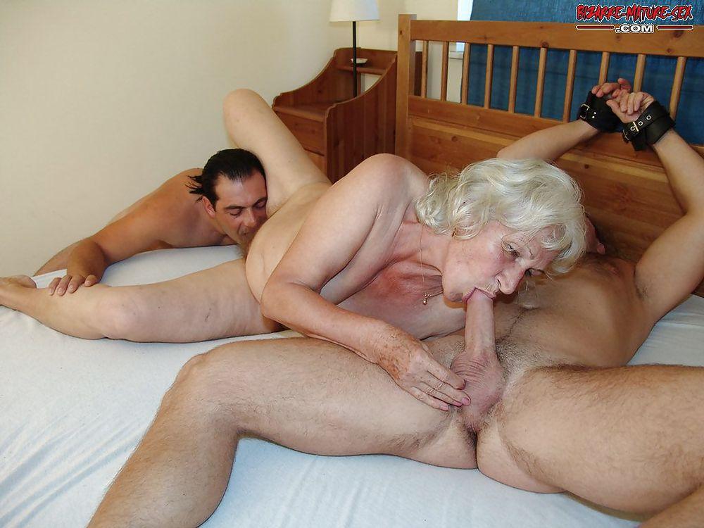 Как возбудить любимого мужчину сексом видео хотел