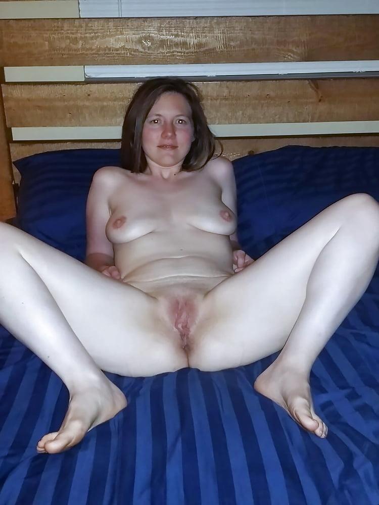 Slut wifes