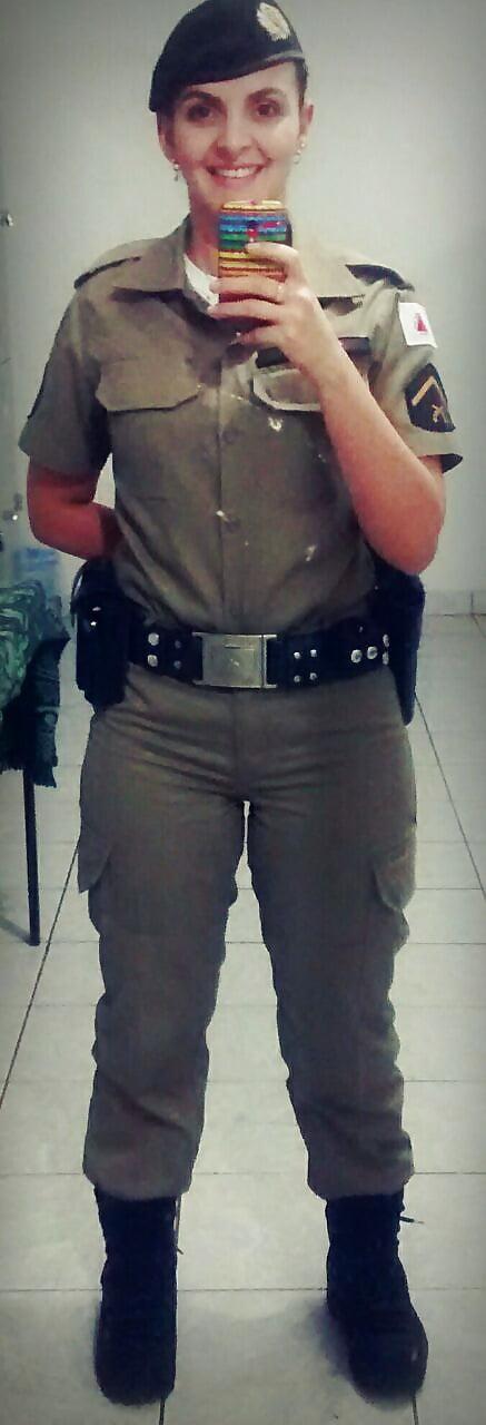 Registro policial omg - 2 part 8