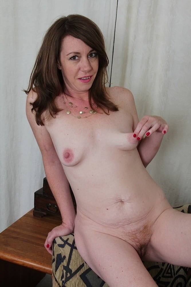 Small Tits Sex Galleries