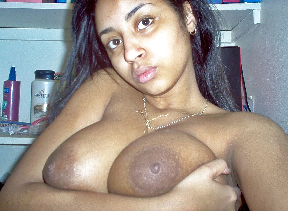 hot-desi-girl-with-big-tits-topless-cam
